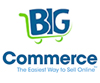 Big Commerce Shopping Cart
