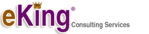 eKing® Counsulting Services
