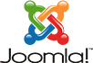 Joomla – Open Source CONTENT MANAGEMENT SYSTEM