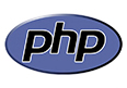 PHP – CUSTOMIZING PHP SCRIPT