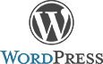 Wordpress – SOFTWARE FOR WEBSITE AND BLOG CREATION